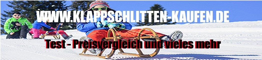 klappschlitten-kaufen.de